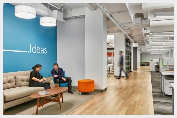 http://www.rsdesign.com.br/como-iluminar-o-seu-escritorio/   Office-snapshots